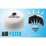 AIR TEC(エアーテック)フィルター