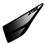 JIT SIE NN4用エアーフィルターボックス/サイレンサープロテクターステッカー