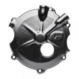 JIT SIE GASGAS PROクラッチカバープロテクター(19〜)